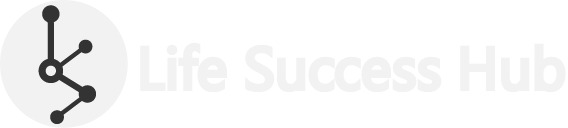Life Success Hub